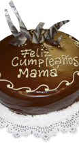 send happy birthday cake costa rica