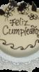 celebrate cakes costa rica